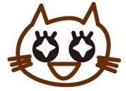 ロゴ UME